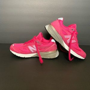 New balance 9904 made in The USA womens athletic s